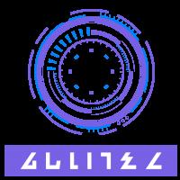 cropped-Gulitec-Logo.png